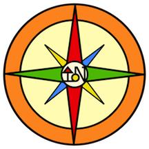 incinotes logo